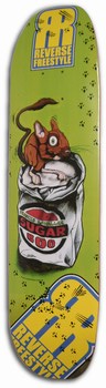 Reverse Freestyle Francis Lavallee Crazed Mouse Deck 2005.jpg