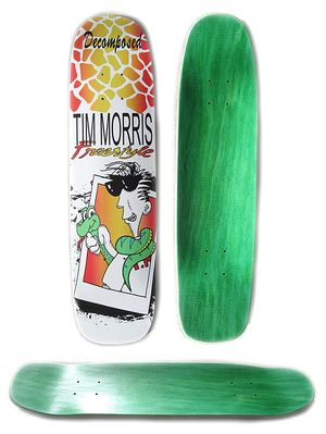 Decomposed Tim Morris McCall Deck 2018.jpg