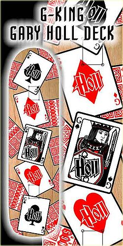 Sk8Kings Gary Holl G-King Freestyle Deck 2005.jpg