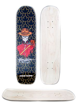 Decomposed Kevin Harris Beaver Hand Deck (Black).jpg