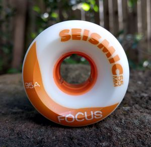 Seismic Focus 95A Wheels (Front) 2018.jpg