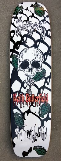 Decomposed Keith Butterfield Grenades Deck.jpg