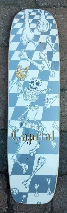 Capital Mullen Freestyle Throwback Deck.jpg