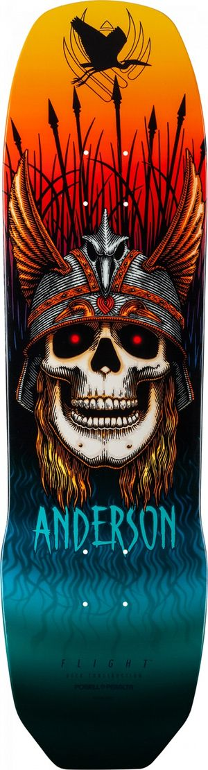 Powell Peralta Andy Anderson Heron Flight Deck 8.45 2019.jpg