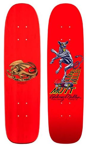 Powell Peralta Rodney Mullen Mutt Re-Issue Deck 2015.jpg