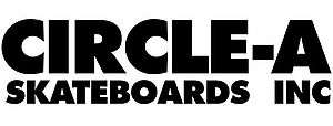 Circle-A Skateboards Logo.jpg