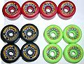 Powell Peralta 2nd Issue Freestyle Wheels.jpg