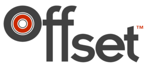 Offset Skate Supply Logo.png