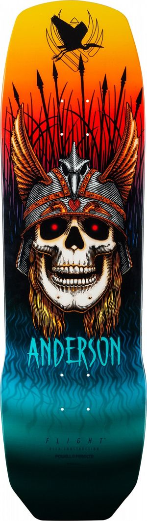 Powell Peralta Andy Anderson Heron Flight Deck 9.13 2019.jpg